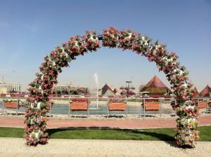 Dubai_Miracle_Garden_40