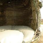 Дом гнездо3