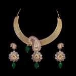 Ожерелья, наборы