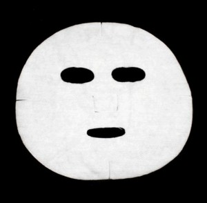 Основа для маски