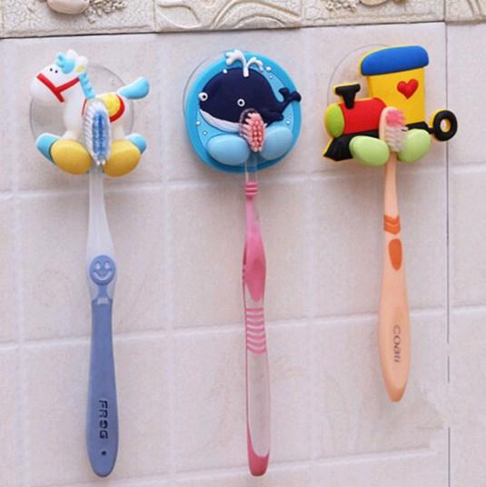 Зубная щетка в киске рассказ фото 633-303