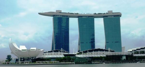 Музей науки и искусства (Сингапур)