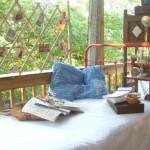 Идеи для летнего балкона