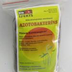 Азотобактерин