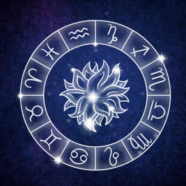 Цветы для знаков зодиака