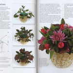 Contemporary Floral Design by Judith Blacklock - The Flower Press