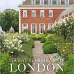 Great Gardens of London by Victoria Summerley - Frances Lincoln Publishing