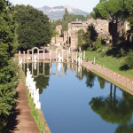 Парк Королевского дворца Казерты вновь открывается