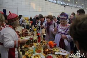 Агропромышленный форум Сибири отметит 25-летний юбилей!