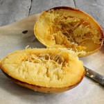 Купить семена, растение – Кабачок Карузо