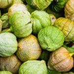 Купить семена, растение – Физалис Джемовый